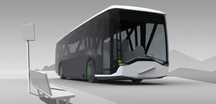 Safety Bus Concept