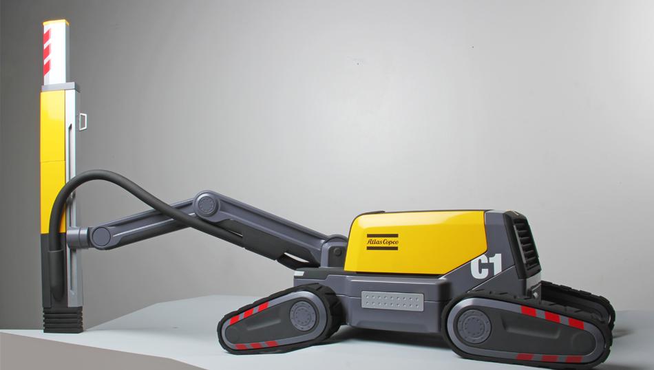 C2_Model